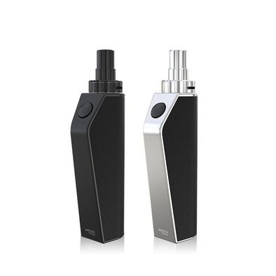 Eleaf Aster Total Kit