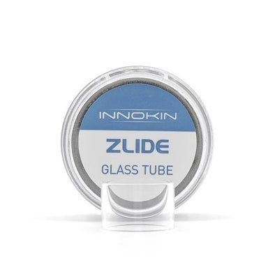Innokin Zlide Replacement Glass