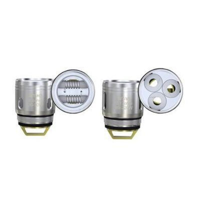 Wismec KAGE Coils (5 Pack) (10338620109)