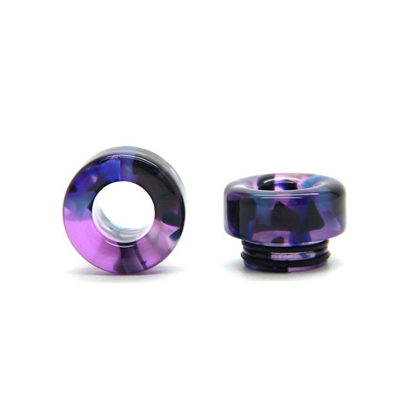 Shining Resin 810 Drip Tip (201823420442)