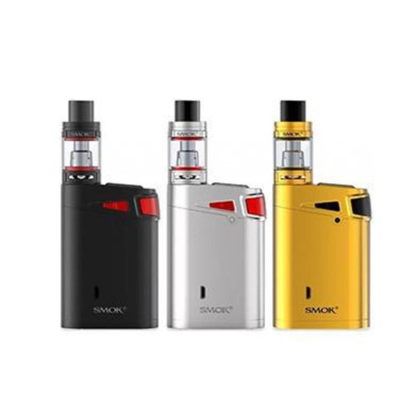 Smok G320 Marshal Mod Kit with TFV8 Big Baby Tank