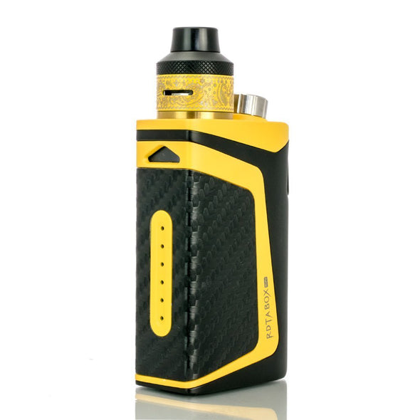 iJoy RDTA Box Mini 100W 2600mAh (9904183693)