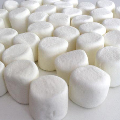 CAP Marshmallow Concentrate