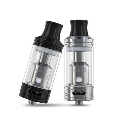 Joyetech Ornate Tank (139106418714)