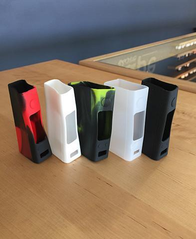 Silicone Cover for Joyetech eVic-VTC Mini (3778669313)