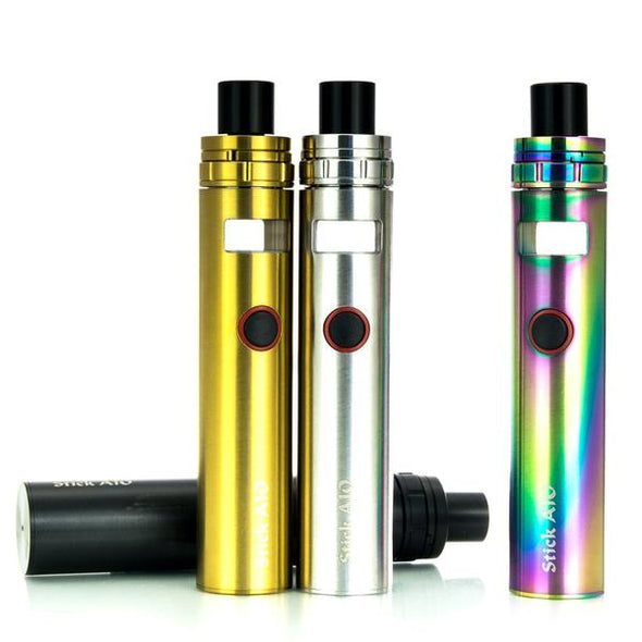 Smok Stick AIO Kit (139141775386)