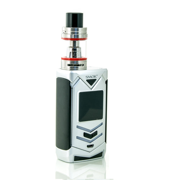 Smok Veneno 225W Kit w/ TFV8 Big Baby Light Tank