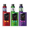 Smok S-PRIV 225W Kit w/ TFV8 Big Baby Tank (Light Edition) (264194621466)