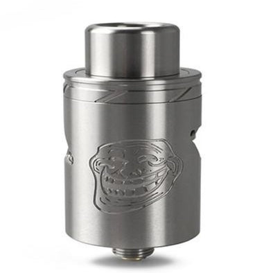 Wotofo The Troll V2 RDA (8323202497)