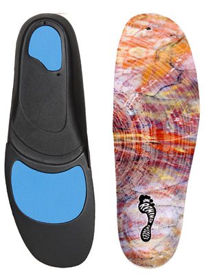 CUSH - DCP Insoles