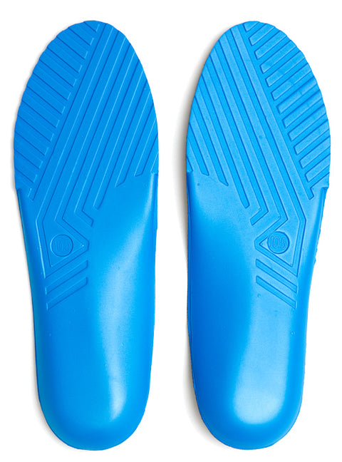 DESTIN - Boo Johnson Lover Insoles