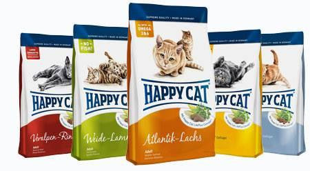 CAT FOOD  (16KG) - Virtual Gift 🎁