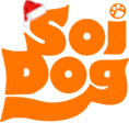 Soi Dog Foundation U.K. CIO Merchandise