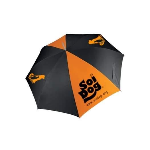 Click to view the Soi Dog store!