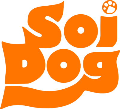 Soi Dog Foundation UK CIO Merchandise