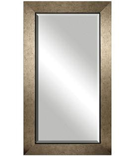 Rectangle Mirrors Collection