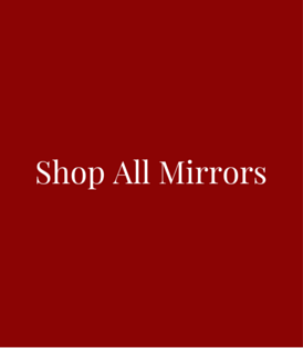 Mirrors - All Mirrors Collection