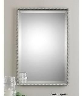 wall mirrors collection