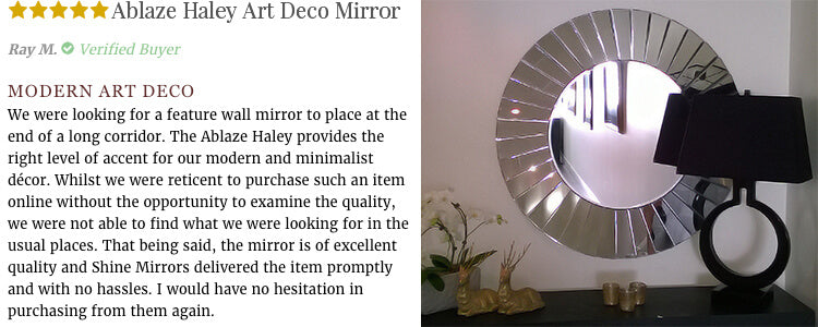 Best Place To Buy Full Length Mirrors