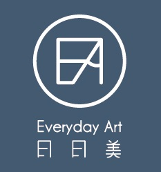 Everyday Art