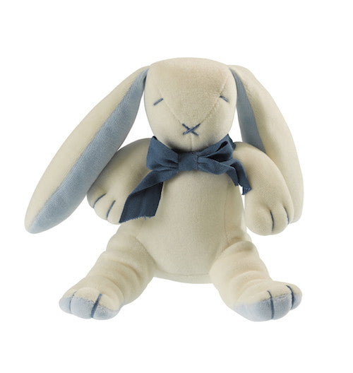 CHARLI - Maud n Lil - Oscar the Bunny Soft Toy - 2