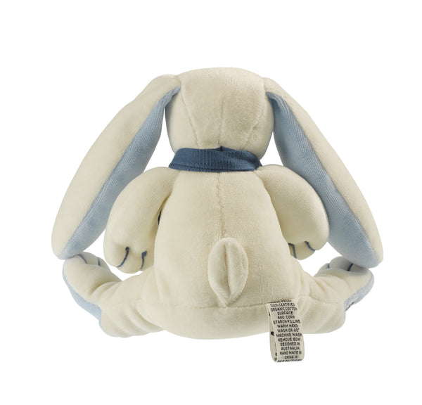 CHARLI - Maud n Lil - Oscar the Bunny Soft Toy - 3