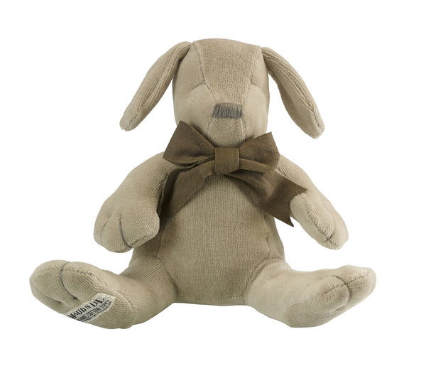 CHARLI - Maud n Lil - Paws the Puppy Soft Toy - 2