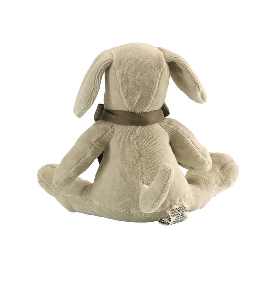 CHARLI - Maud n Lil - Paws the Puppy Soft Toy - 3