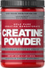 Myology™ Creatine Powder / 510g / Item #000907