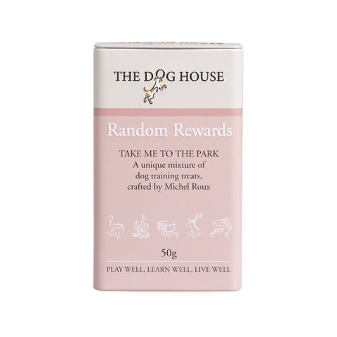 50g Random Rewards Tin