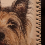Cairn Terrier Phone Sock - Cairn Terrier Collectibles - 4