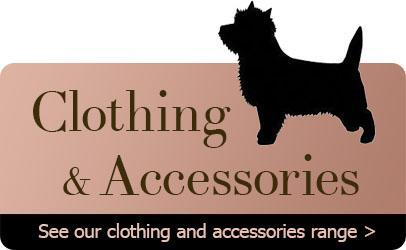 Cairn Clothing and accessories