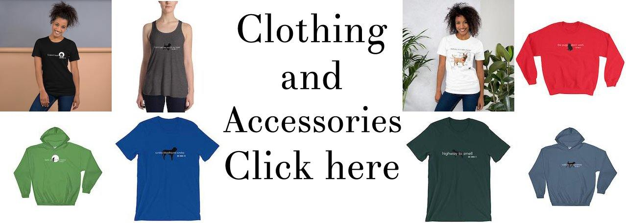 Clothing and Accessories for Cairn Terrier lovers