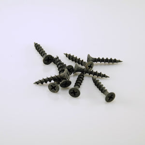 Drywall Screws 4 x 25mm