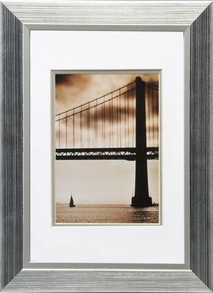 Frisco Bay Frame