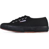 Superga 2750 <br> Full Black