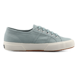 Superga 2750 <br> Grey Ardesia