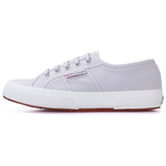 Superga 2750<br>Grey Ash