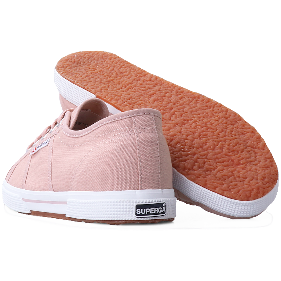 Superga 2950 <br> Pink Smoke