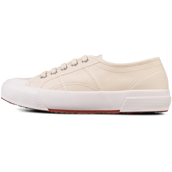 Superga 2390 Military <br> Beige Ecru