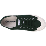 Superga 2390 Military <br> Black Lochness