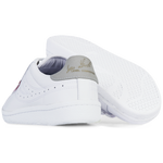 Superga 4832 Lendl <br> White