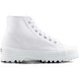 Superga 2341 Alpina <br> White