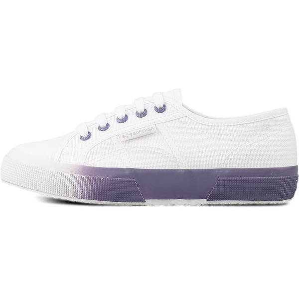 Superga 2750 Gradient <br> Violet Persian