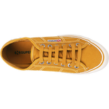 Superga 2490 Big Flip <br> Yellow Golden