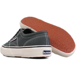 Superga 2490 Big Flip <br> Grey Urban