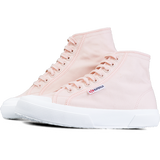 Superga 2295 High <br> Pink