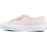 Superga 2294 Low <br> Pink