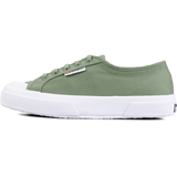 Superga 2294 Low <br> Green Sage