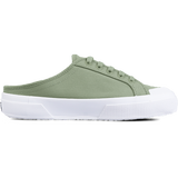 Superga 2292 Mule <br> Green Sage